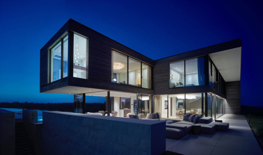 Field House by Stelle Lomont Rouhani Architects (37)