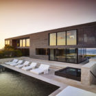 Field House by Stelle Lomont Rouhani Architects (39)
