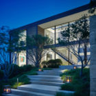 Field House by Stelle Lomont Rouhani Architects (40)