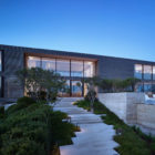 Field House by Stelle Lomont Rouhani Architects (41)