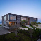 Field House by Stelle Lomont Rouhani Architects (43)