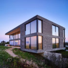 Field House by Stelle Lomont Rouhani Architects (44)