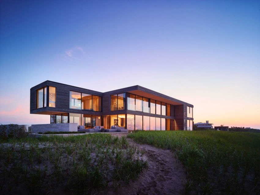 Field House by Stelle Lomont Rouhani Architects (45)