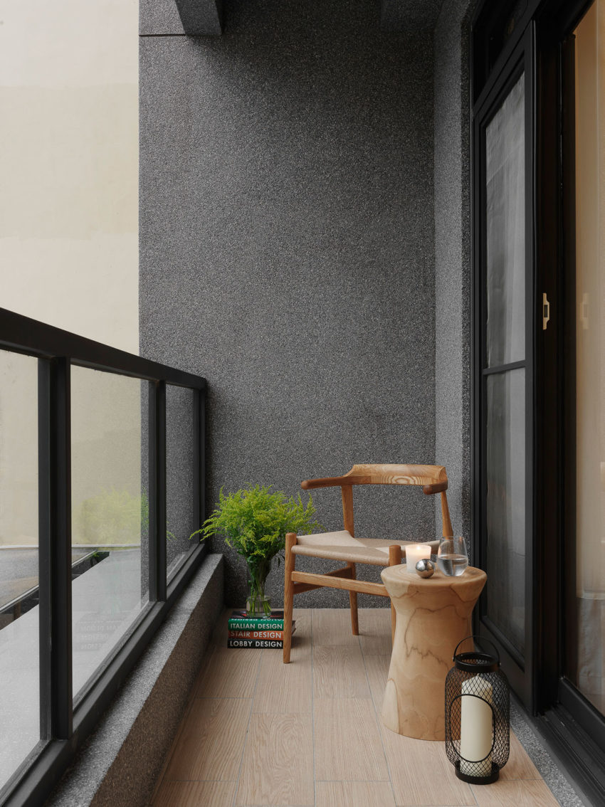 Freedom Home by MORI design (2)