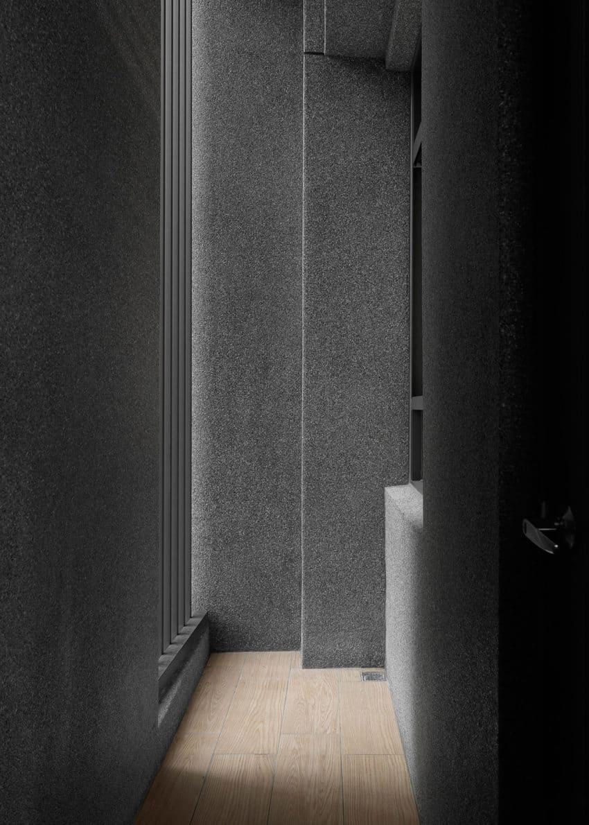 Freedom Home by MORI design (3)