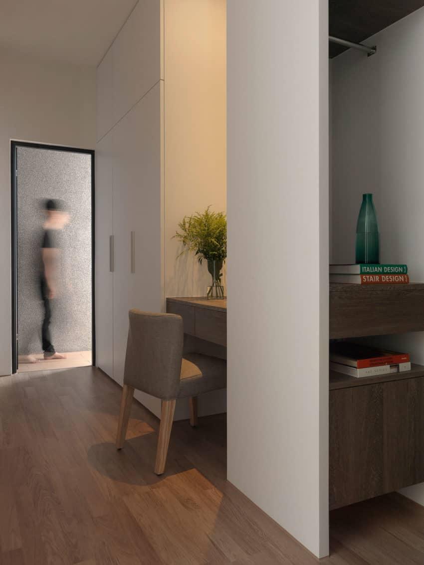 Freedom Home by MORI design (4)