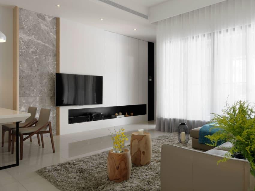 Freedom Home by MORI design (6)
