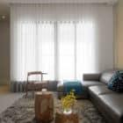 Freedom Home by MORI design (7)