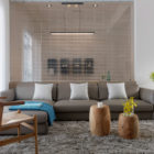 Freedom Home by MORI design (8)