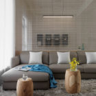 Freedom Home by MORI design (9)