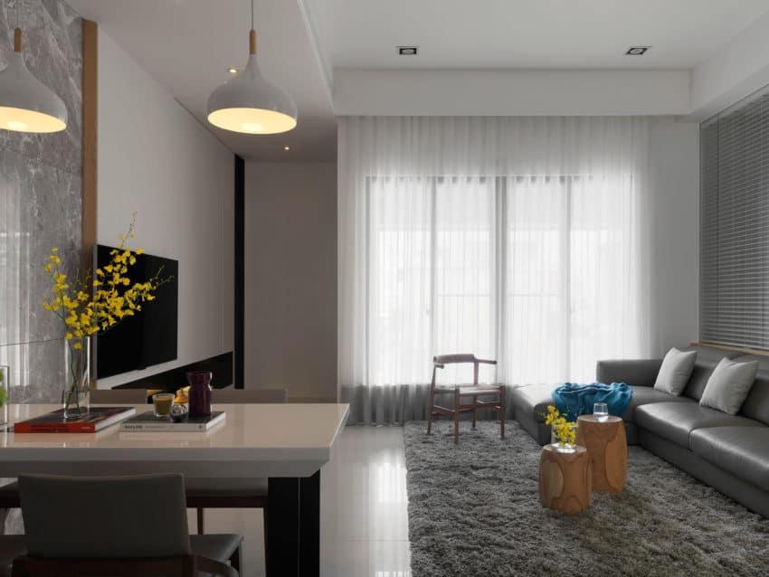 Freedom Home by MORI design (10)