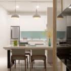 Freedom Home by MORI design (11)