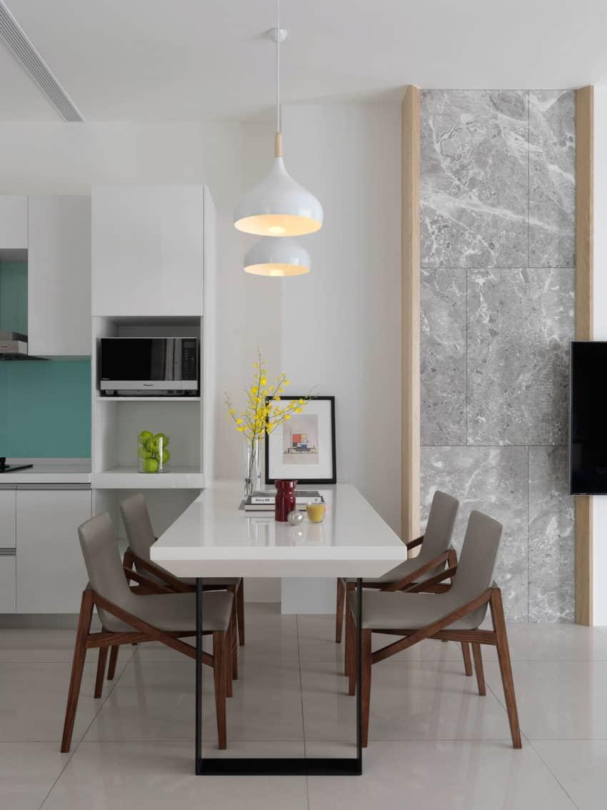 Freedom Home by MORI design (12)