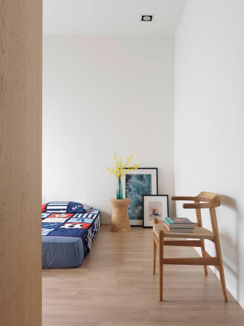 Freedom Home by MORI design (15)