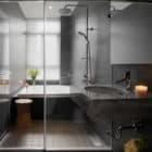 Freedom Home by MORI design (16)