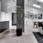 Frejgatan Apartment by Designfolder (2)