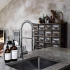 Frejgatan Apartment by Designfolder (6)