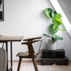 Frejgatan Apartment by Designfolder (8)