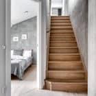 Frejgatan Apartment by Designfolder (9)