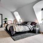 Frejgatan Apartment by Designfolder (10)