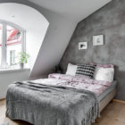 Frejgatan Apartment by Designfolder (11)