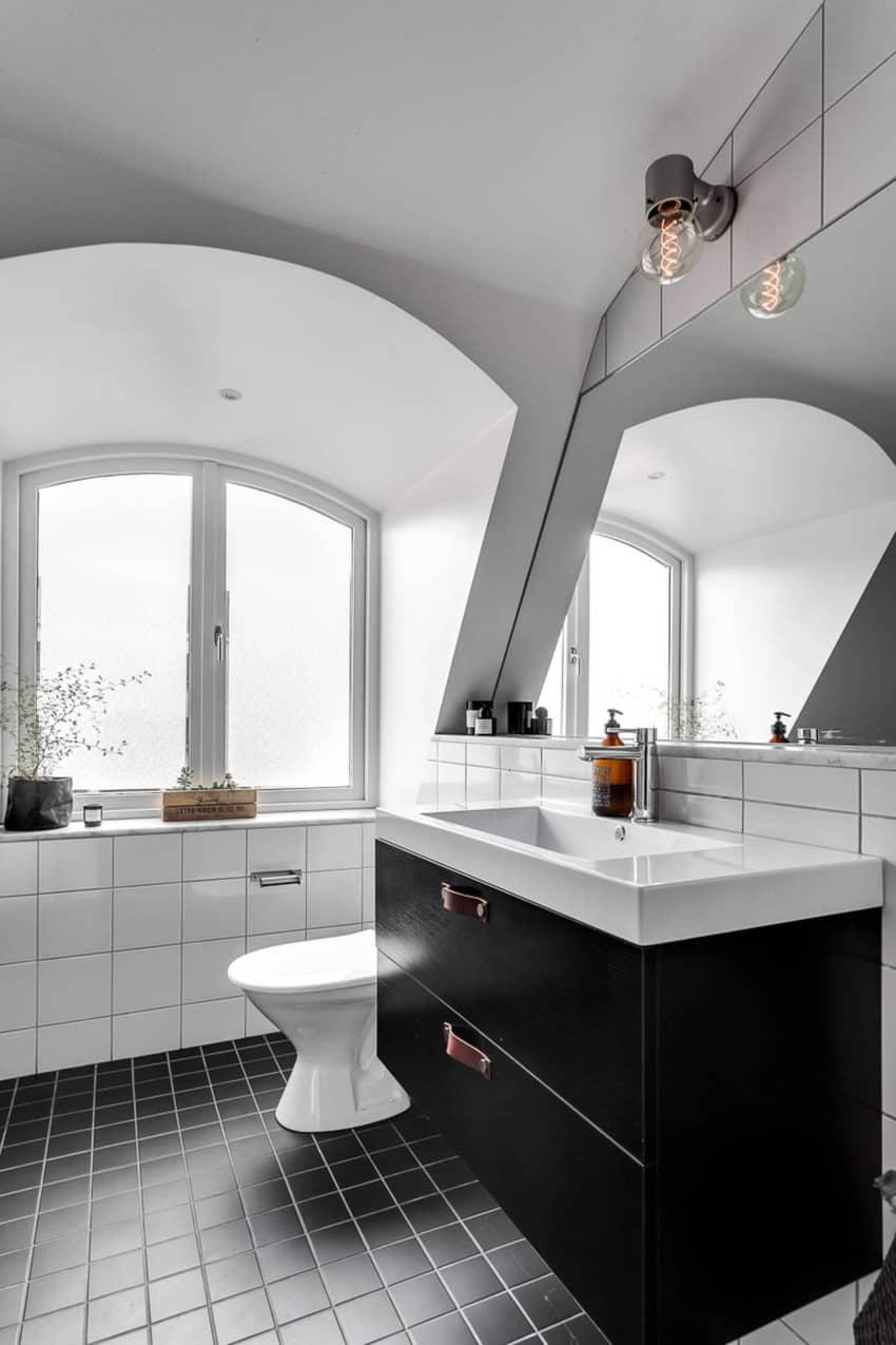 Frejgatan Apartment by Designfolder (13)