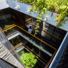 Garden House by Ho Khue Architects (8)
