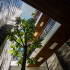 Garden House by Ho Khue Architects (10)