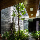 Garden House by Ho Khue Architects (12)