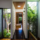 Garden House by Ho Khue Architects (15)