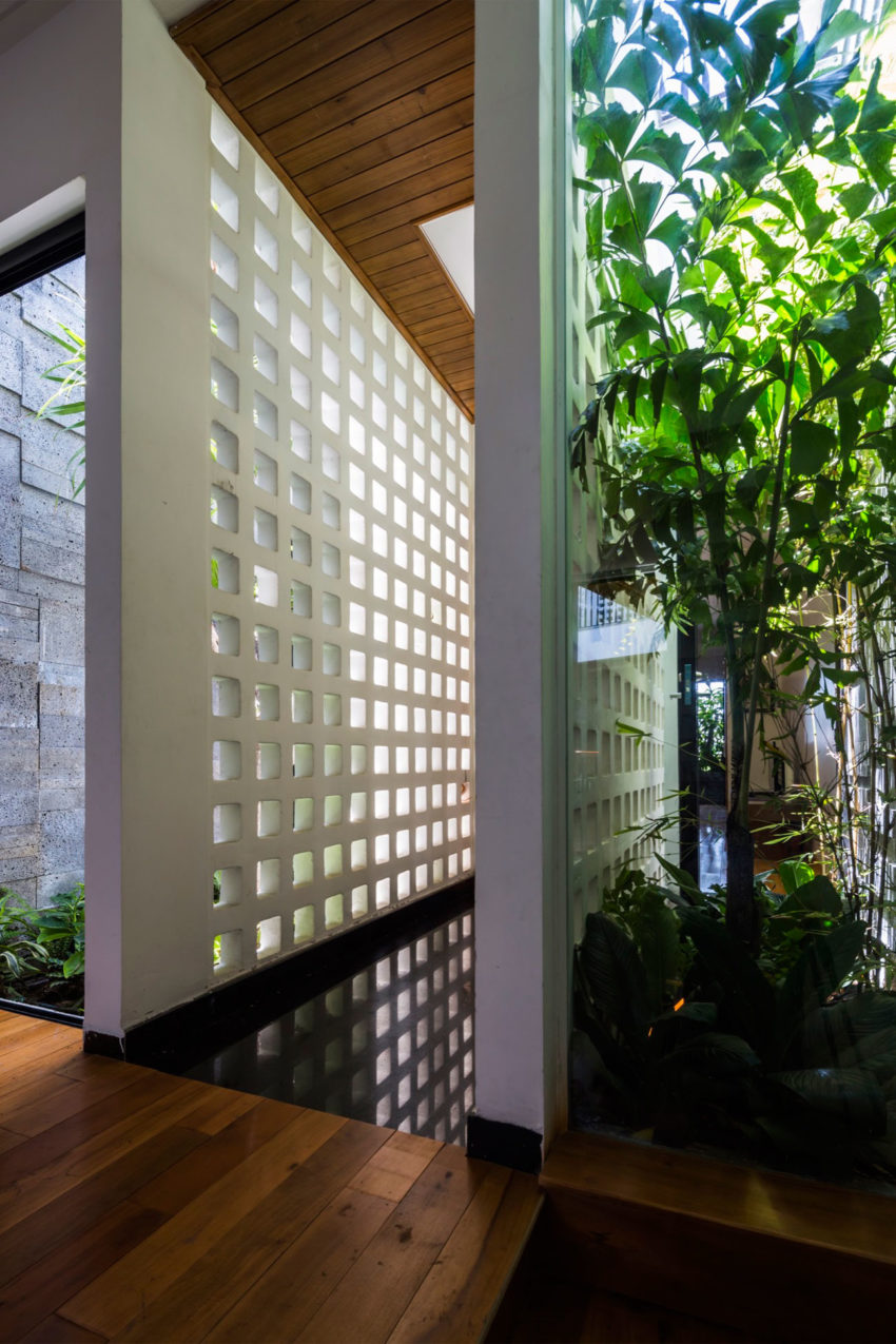 Garden House by Ho Khue Architects (16)
