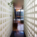 Garden House by Ho Khue Architects (17)
