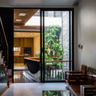 Garden House by Ho Khue Architects (18)