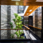 Garden House by Ho Khue Architects (21)