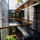Garden House by Ho Khue Architects (22)