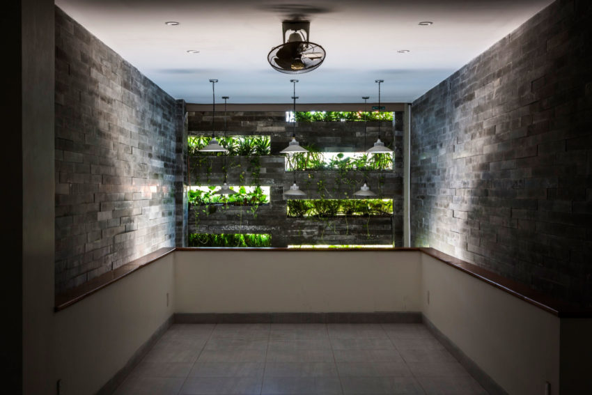 Garden House by Ho Khue Architects (24)