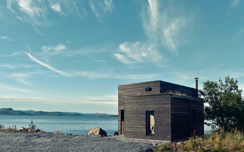 Hadars Hus by Asante Architecture & Design (2)