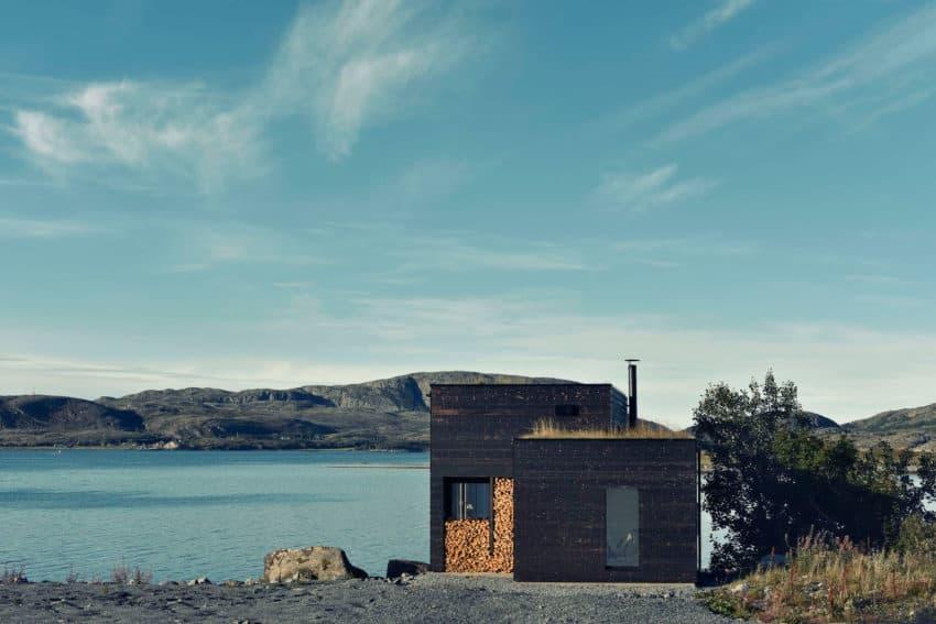 Hadars Hus by Asante Architecture & Design (3)