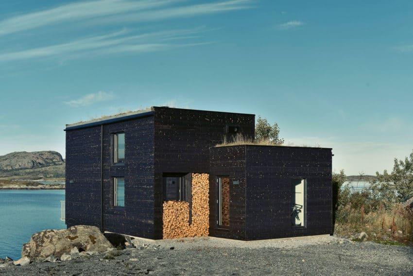 Hadars Hus by Asante Architecture & Design (4)