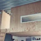 Hadars Hus by Asante Architecture & Design (12)