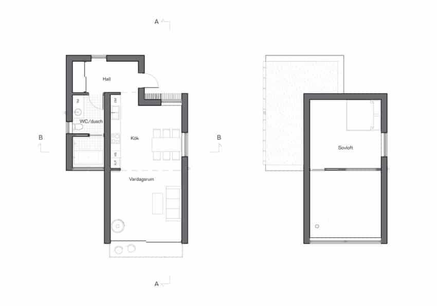 Hadars Hus by Asante Architecture & Design (15)