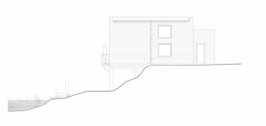 Hadars Hus by Asante Architecture & Design (16)
