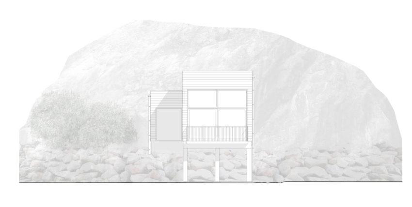 Hadars Hus by Asante Architecture & Design (17)