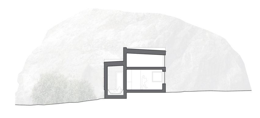 Hadars Hus by Asante Architecture & Design (18)