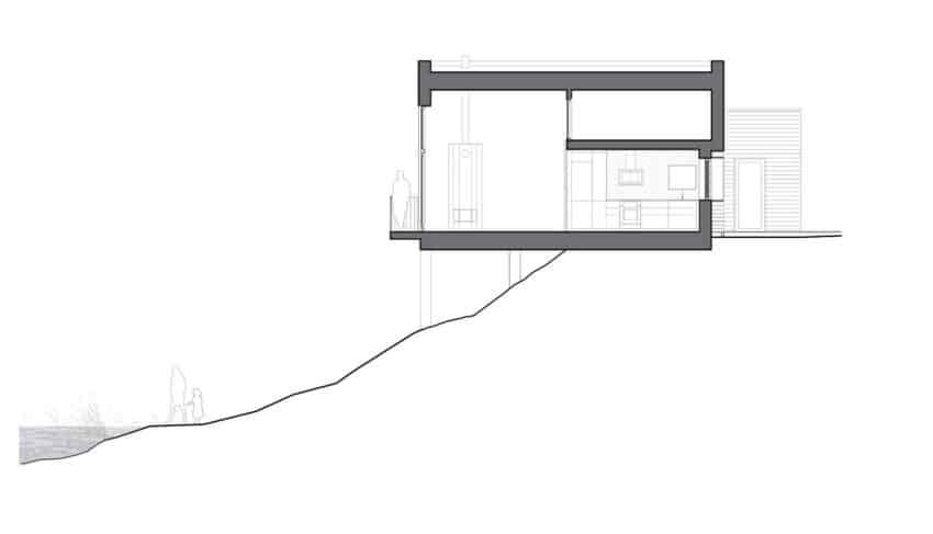 Hadars Hus by Asante Architecture & Design (19)