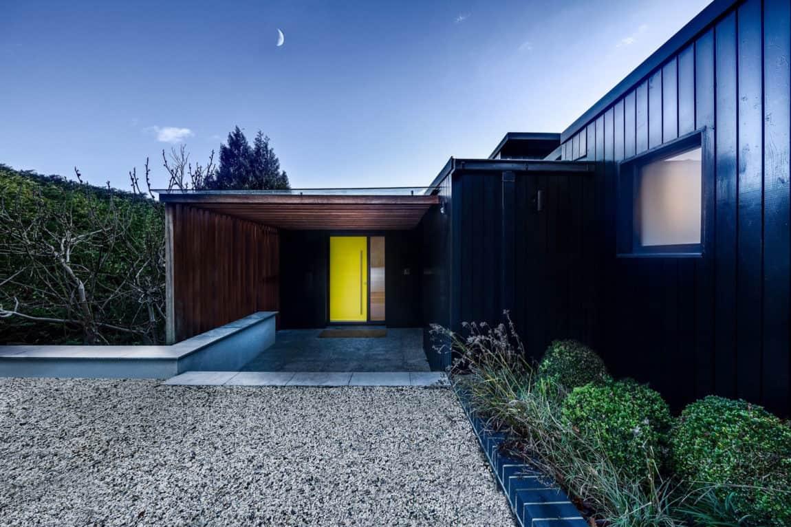 Hartrow by Ström Architects (1)