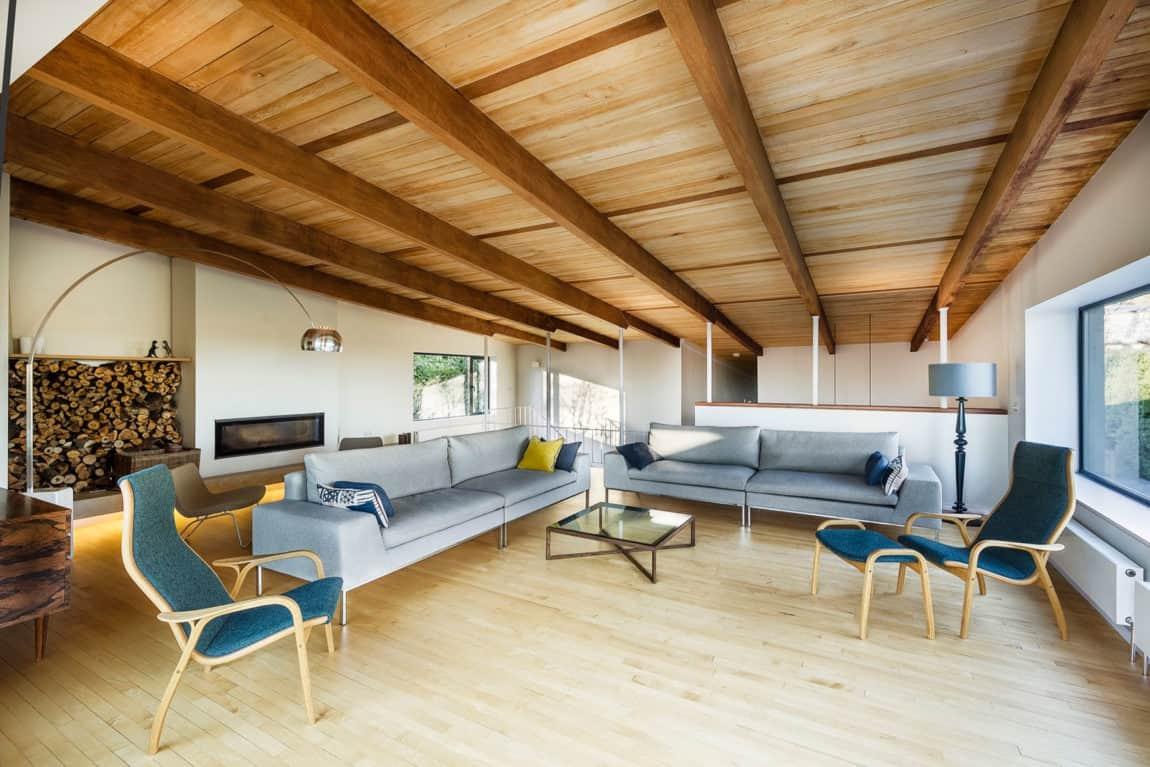 Hartrow by Ström Architects (5)