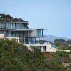 Hekerua Bay Residence by Archimedia (2)