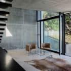 Hekerua Bay Residence by Archimedia (5)