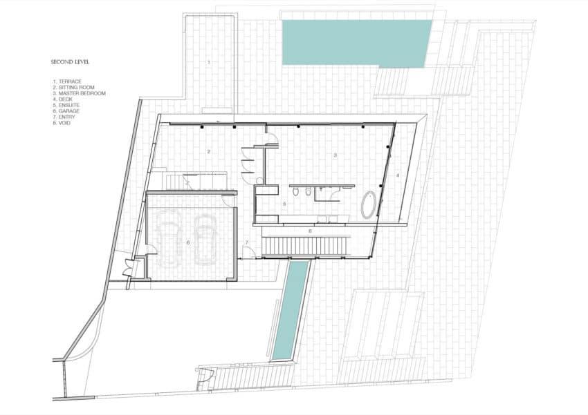 Hekerua Bay Residence by Archimedia (12)